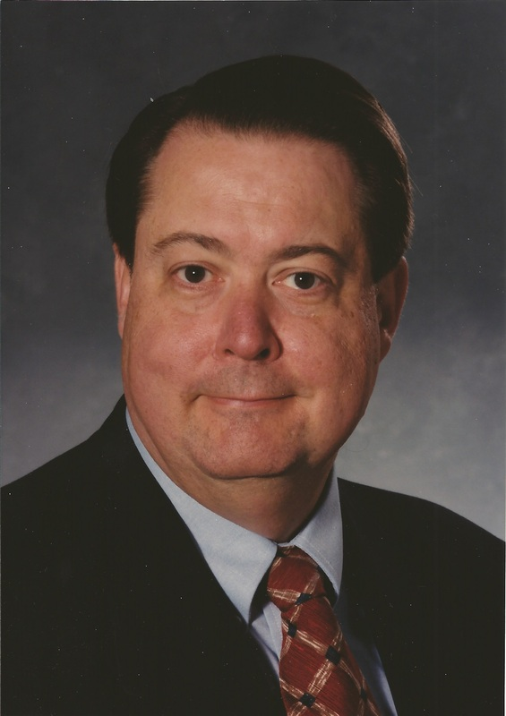 James Anderson Jr., M.D., FACE Medical Director