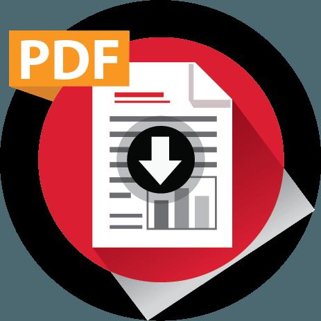 A1CNow+ System - PTS Diagnostics
