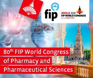 FIP World Congress 2020