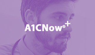 A1CNow +