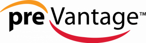preVantage_Logo-768x229